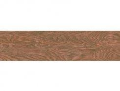 Керамогранит SG513102R Нидвуд коричневый лаппатир. 119,5*20