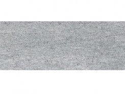 Подступенок SG212400R2 Ньюкасл серый обрезной 14,5*60