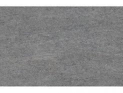 Керамогранит SG212500R Ньюкасл серый темный обрезной 30*60