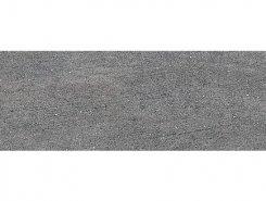 Подступенок SG212500R2 Ньюкасл серый темный обрезной 14,5*60