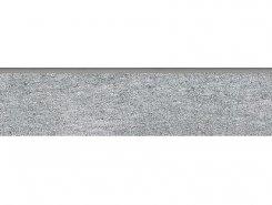 Плинтус SG212400R3BT Ньюкасл серый темный обрезной 9,5*60
