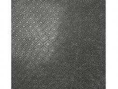 Керамогранит DP602302R Окинава черный лаппатир 60*60