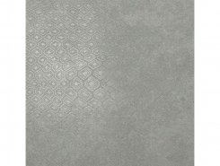 Керамогранит DP602702R Окинава серый лаппатир 60*60