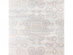 Керамогранит SG618202R Палаццо серый лапп. 60*60