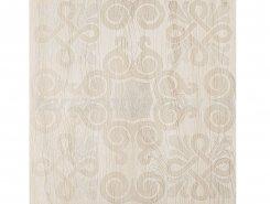 Декор AR73/SG6059 Палаццо 60*60 (см.арт. SG618302R)