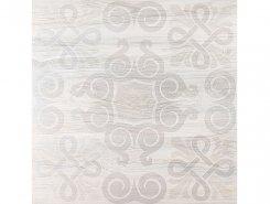 Декор GR73/SG6060 Палаццо 60*60 (см.арт. SG618202R)