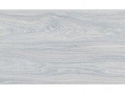 Керамогранит SG210800N Палисандр серый светлый. 30*60