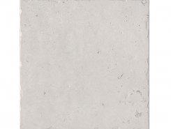 Керамогранит SG907300N Патио белый 30*30