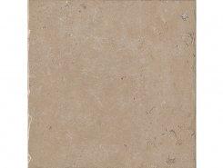Керамогранит SG906400N Патио светло-коричневый 30*30