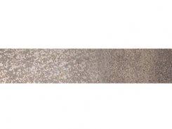 Плинтус DP600302R/6BT Перевал темный 9,5*60