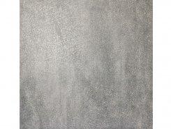 Керамогранит DP600202R Перевал сер лаппат 60*60