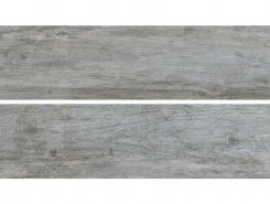 Керамогранит SG704000R Поджио серый светлый обрезной 20х80