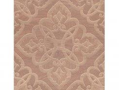 Керамогранит SG452200N Портобелло коричневый 50,2*50,2