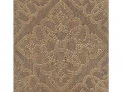 Керамогранит SG452300N Портобелло коричневый темный 50,2*50,2