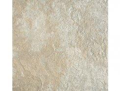 Керамогранит DP105100R Риволи серый 42*42 обрезн.