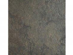 Керамогранит DP105200R Риволи черный 42*42 обрезн.