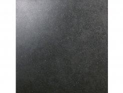 Керамогранит SG111600R Сенат черный обрезн. 42*42