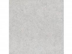 Керамогранит SG112000R Сенат св-серый обрезн. 42*42