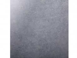 Керамогранит SG111500R Сенат серый обрезн. 42*42