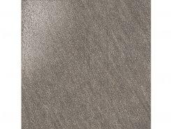 Керамогранит SG604502R Сен-Дени серый 60*60 лапп.