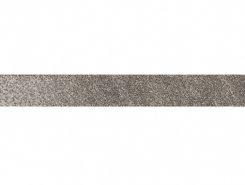 Плинтус SG604502R/6BT Сен-Дени серый 9,5*60