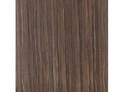 Керамогранит SG110900N Сизаль коричневый 42*42
