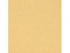 Керамогранит SP902300N Карри жёлтый 30х30