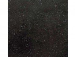 Керамогранит SG602700R Страна вулканов черный обрезн. 60*60