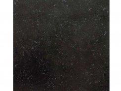 Керамогранит SG603004R Страна вулканов темно-серый сатинир 60*60