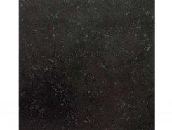 Керамогранит SG602704R Страна вулканов черный сатинир 60*60