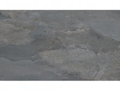Керамогранит SG221200R Таурано серый 30х60