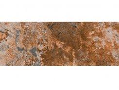 Керамогранит SG313600R Таурано коричневый 15х60