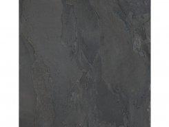 Керамогранит SG625300R Таурано серый темный 60x60