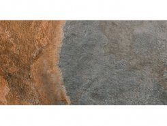 Керамогранит SG221100R Таурано коричневый 30х60