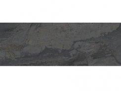 Керамогранит SG313800R Таурано серый темный 15х60