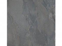 Керамогранит SG625200R Таурано серый 60x60