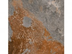 Керамогранит SG625100R Таурано коричневый 60x60