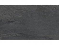 Керамогранит SG221300R Таурано серый темный 30х60