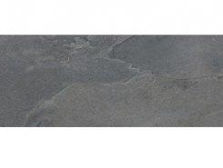 Керамогранит SG313700R Таурано серый 15х60