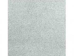 Керамогранит ST900100N Твид голубой 30*30