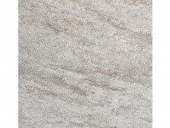 Керамогранит SG109200N Терраса серый противоскользящий 42*42
