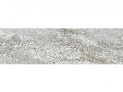 Плинтус SG111200N/5BT Терраса серый 8*42