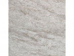 Керамогранит SG111200N Терраса серый 42*42