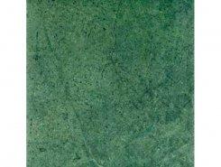Керамогранит SG903600N Тибр зеленый 30*30
