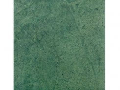 Керамогранит SG901400N Тибр зеленый 30*30
