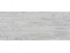 Керамогранит SG301300R Тик серый светлый обрез. 15*60