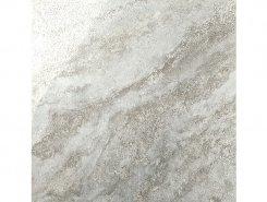 Керамогранит SG111102R Триумф серый лапп. 42*42