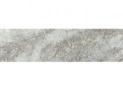 Плинтус SG111102R/5BT Триумф серый 8*42 (снята с произ-ва)