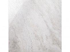 Керамогранит SG111802R Триумф св-серый лапп. 42*42