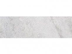 Плинтус SG111802R/5BT Триумф светло-серый 8*42 (снята с произ-ва)